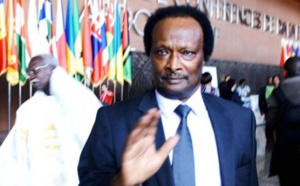 Lettre ouverte: Abdoulaye Diao ITOC répond à Abdoul Mbaye