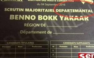 Affiche: Après le « foie » du référendum, le « Départemantal » du HCCT