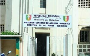 Présence d'avocat en garde-à-vue: Le Commissariat central de Dakar se plie à la directive de la CEDEAO