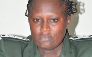 Mutinerie à la MAC de Rebeuss: La directrice de la prison convoquée à la DIC