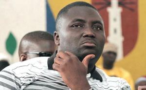 Affaire des contrats pétroliers: Bamba Fall somme le PM de s'excuser(vidéo)