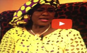 Vidéo: Mously Diakhaté : ''le pétrole est une ressource maudite, les Sénégalais doivent miser sur l'agriculture''