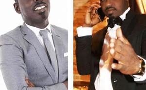 Baba Hamdy va honorer DJ Boubs le 17 Décembre  prochain