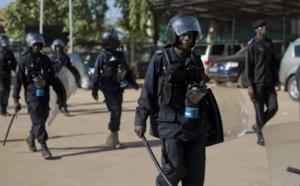 """Crise politique: Washington redoute le """"chaos"""" après l'état d'urgence décrété en Gambie"""