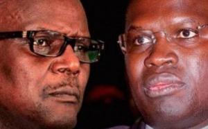 Coïncidences troublantes dans l'enquête sur la mairie de Dakar pilotée par un ami intime de Tanor
