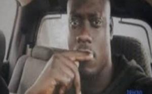 Sénégalais tué aux USA: La vie de Jeannot Mendy racontée par ses proches