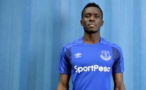 Everton- Idrissa Gana Gueye: « Pourquoi je serais meilleur la saison prochaine »