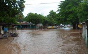 Effondrement de deux maisons suite aux fortes pluies: Macky Sall envoie une délégation à Oudalaye