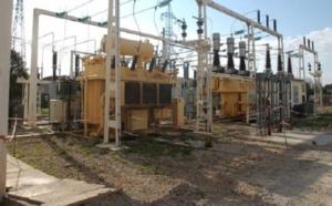"""Analyse: """"Il faut 400 milliards de Dollars pour une électricité suffisante d'ici 2030"""" (Spécialiste)"""