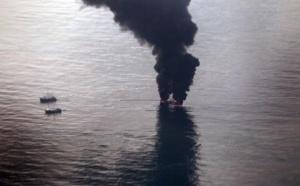 Contribution: Le pétrole et le gaz du Sénégal ne doivent pas être des malédictions environnementales( Par Mamadou SY Tounkara)