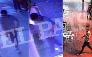 Attentat à Barcelone : Le conducteur de la camionnette identifié