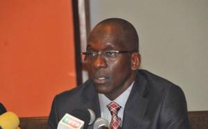 Mort de la jeune fille Aïcha Diallo : « Quels que soient les résultats de cette enquête, les dispositions idoines seront prises » (Abdoulaye Diouf Sarr)