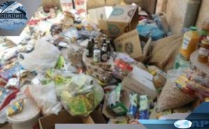 """Santé: Le CONASEN va mener une lutte """"Sans merci"""" contre le trafic des faux médicaments"""