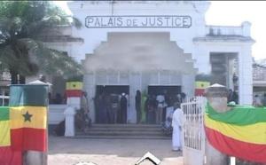 Enquête sur la tuerie de Boffa: 16 personnes placées sous mandat de dépôt, 6 autres libérées