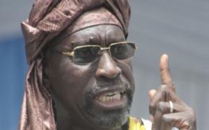 """Abdoulaye Makhtar Diop persiste et signe: """"J'attends Atépa à la barre que personne n'intervienne"""""""