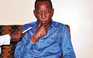 IN Memoriam : Amadou Mbaye Loum, la trajectoire riche d'un « guerrier » du reportage tout terrain
