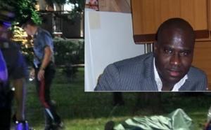 """Décès d'un sénégalais à Milan: Dakar demande une """"enquête impartiale"""""""