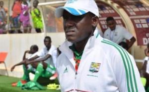 L'entraineur adjoint du Jaraaf s'est éteint ce mardi des suites d'une courte maladie.