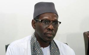 Abdou Aziz Kébé invite les voyagistes privés à coopérer pour Hadj 2019