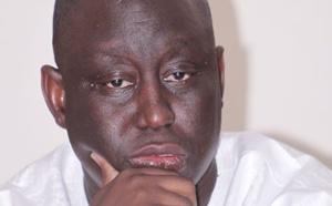 Gros scandale sur le pétrole du Sénégal révélé par la BBC qui incrimine Aliou Sall