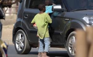 Le président de la Fédération nationale des écoles coranique du Sénégal (Fnecs) Moustapha Lô annonce une plainte contre L'ONG Human Rights Watch
