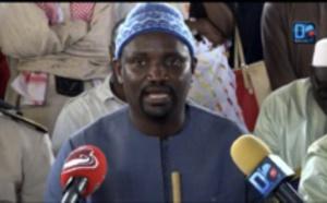 Samba Ndiobène Ka : « Nous sommes aux alentours de 23.000 têtes au niveau de la région de Kaolack… »