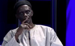 "DEPENALISATION DU YAMBA:""Seydi Gassama est en retard"", selon Mame makhtar Gueye"