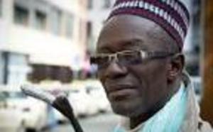 """Moussa Sène Absa accuse: """"les politiciens et les marabouts ont pris ce pays en otage"""""""