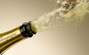 Les Sénégalais ont vidé plus de 52 000 bouteilles de champagne en 2019