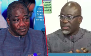 (Vidéo) Cheikh Yérim Seck sur le Nouveau Corona : « Pr Souleymane Mboup bou nékone toubap wala américain… »
