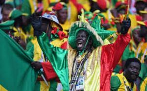 Nécrologie : Le célèbre supporter des Lions « Thiam Gaïndé » est décédé.