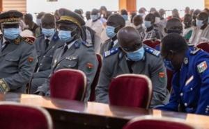 Procès de l'assassinat de Thomas Sankara : La difficile question de l'audition des témoins