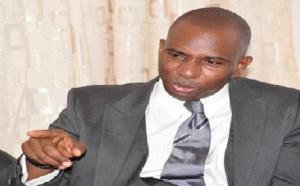 Moustapha Guirassy : « Le régime de Macky Sall est en train de piétiner la dignité de Me Abdoulaye Wade »