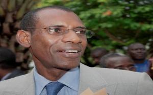 Abdoulaye D. Diallo : «L'expiration des cartes d'identité en 2016 ne perturbera pas le processus électoral»