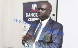 Procès en diffamation : Le patron de Dangote réclame un milliard F à El Hadji Ndiaye, Pape Alé Niang et Oumy Thiam