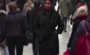 """Documentaire: """" Trop noire pour être Française ? """" Isabelle Brise le silence !"""