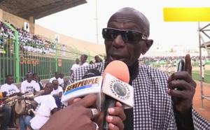 A l'occasion de la célébration de ses 85 ans le 30 juillet 2015: Il y a quelques jours l'OBS publiait les mémoires du tambour major Doudou Ndiaye Rose