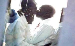Sénégal : la gendarmerie arrête 11 homosexuels qui voulaient se marier le jour du Mawloud