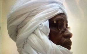 JUSTICE: Reprise du procès de Habré, ce lundi