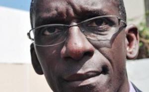 Cumul de mandats: Abdoulaye Diouf SARR destitue six autres élus après Aida Mbodj