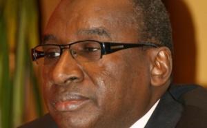 Rapport de l'OFNAC: La réaction du ministre de la Justice