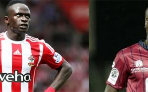 Europe-football: Sadio Mané suivi par Liverpool, Famara Diédhiou dans le viseur d'Angers