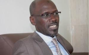 Deal autour de la libération de Karim Wade: Seydou Guèye rectifie Idy