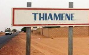Mort suspecte du maire de Thiamène: Le Parquet ordonne une autopsie