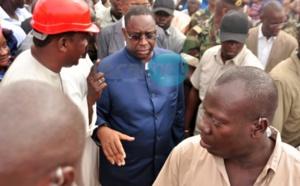 Conseil des ministres décentralisé: Macky Sall boucle ses tournées, ce samedi