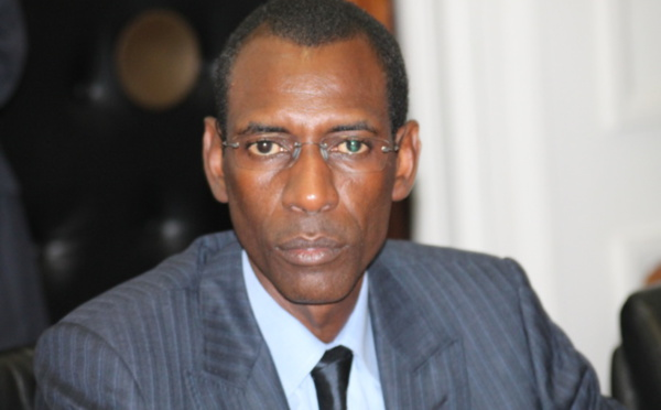 Adoption de la refonte du fichier électoral par les députés: Le Sénégal à l'ère de la carte d'identité biométrique à puce de la CEDEAO