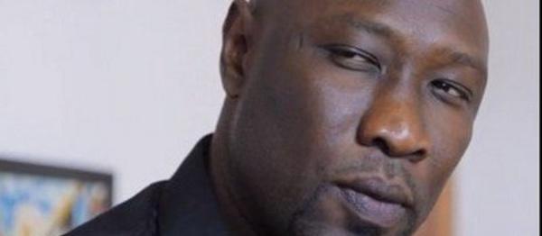 """Cheikh Ndiaye """"Jojo"""" en colère : """"On a raconté des contre vérités qui ont failli pourrir nos vies"""""""