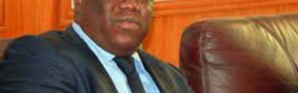 Présumé enrichissement illicite – Le rapport d'Alboury Ndao pas du tout favorable à Abdoulaye Baldé