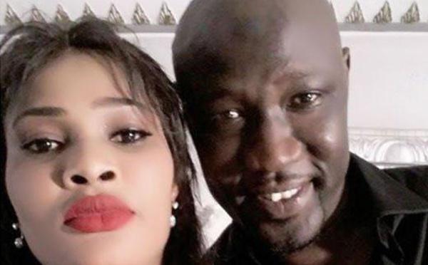 Cheikhouna Ndiaye – « Jojo c'est moi, quand je suis amoureux… »