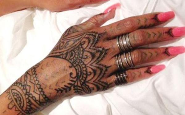 Pratiques de tatouage à Dakar: Quand l'esthétique laisse des traces sur le corps